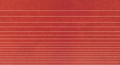 Декор Red Line Inserto