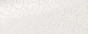 Декор White Charme / Вайт Шарм