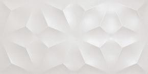Diamond White Matt