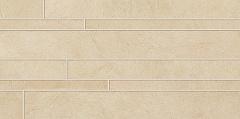 Dorato Aral Brick