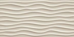 Dune Sand Matt
