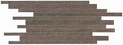 Forest Brown Brick