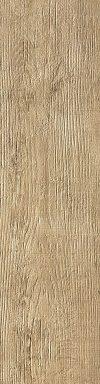Golden Oak Strutturato Структурированный