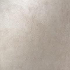 Grey 60 Lappato / Грэй 60 Лаппато