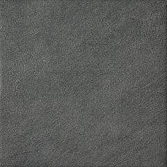 Grey 60 Rettificato / Грэй 60 Ретиф