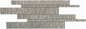 Grey Brick Strutturato Структурированный