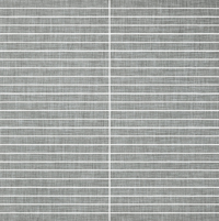 Grey Mosaico