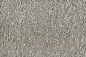 Grey Strutturato Структурированный