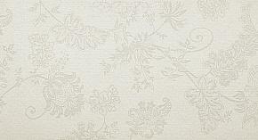 Ivory Wallpaper