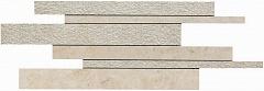 Jerusalem Ivory Brick