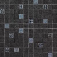 Linea Carbon Mosaico Dek 4,8 mm