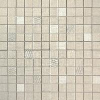 Linea Jasmine Mosaico Dek 4,8 mm
