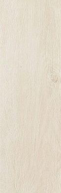 Magnolia / Магнолия Матовый Рет