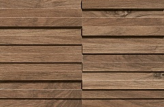 Noce Hickory Industrial 3D