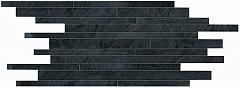 Ocean Black Brick