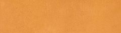 Orange Listone