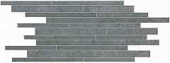Silver Grey Brick