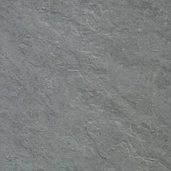 Silver Grey Grip