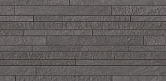 Titanium Brick
