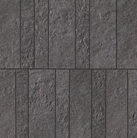 Titanium Mosaico
