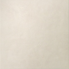 White 60 Lappato / Вайт 60 Лаппато