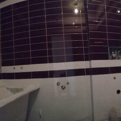 ванная под ключ