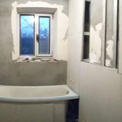 ванная под ключ процесс работы