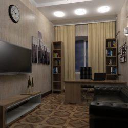 3d dizajn_inter'era