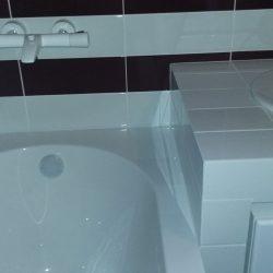 ванна под ключ в липецке