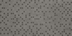 03Silver Texture Inserto