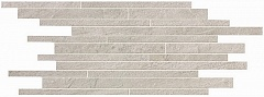 Artic White Brick