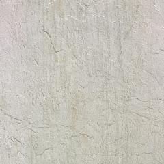 Artic White Grip