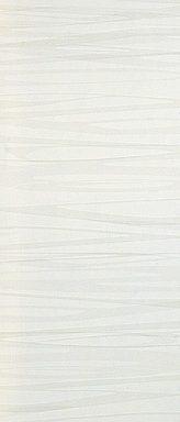 Aurora Stripe
