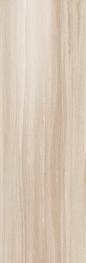 Bamboo Lap / Бамбу Лаппато