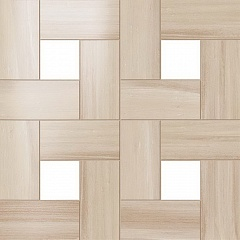 Bamboo Mosaic Lap / Бамбу Мозаика Лаппато