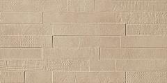 Beige Brick / Беж Брик