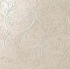 Bianco 60 Leaf / Бьянко 60 Лиф Лаппато