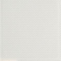 Bianco / Бьянко
