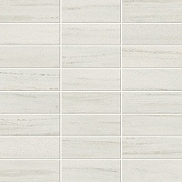 Bianco Winter Mosaico