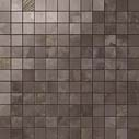 Black Agate Mosaic / Блэк Агате Мозаика