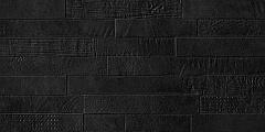 Black Brick / Блэк Брик