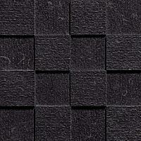 Black Mosaico 3D