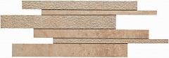 Bourgogne Sand Brick