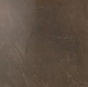 Bronze Luxury Lappato Полуполированный