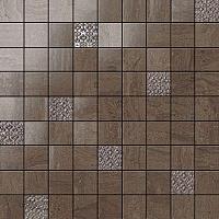 Bronze Mosaic / Бронз Мозаика