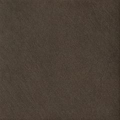 Brown 60 Rettificato / Браун 60 Ретиф
