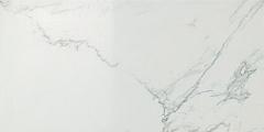 Calacatta Extra Lappato Полуполированный