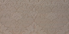 Canvas Inserto Damask 4,8 mm