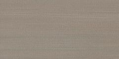 Canvas Linea 4,8 mm