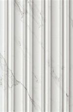 Центральный элемент колонны Calacatta Lesena